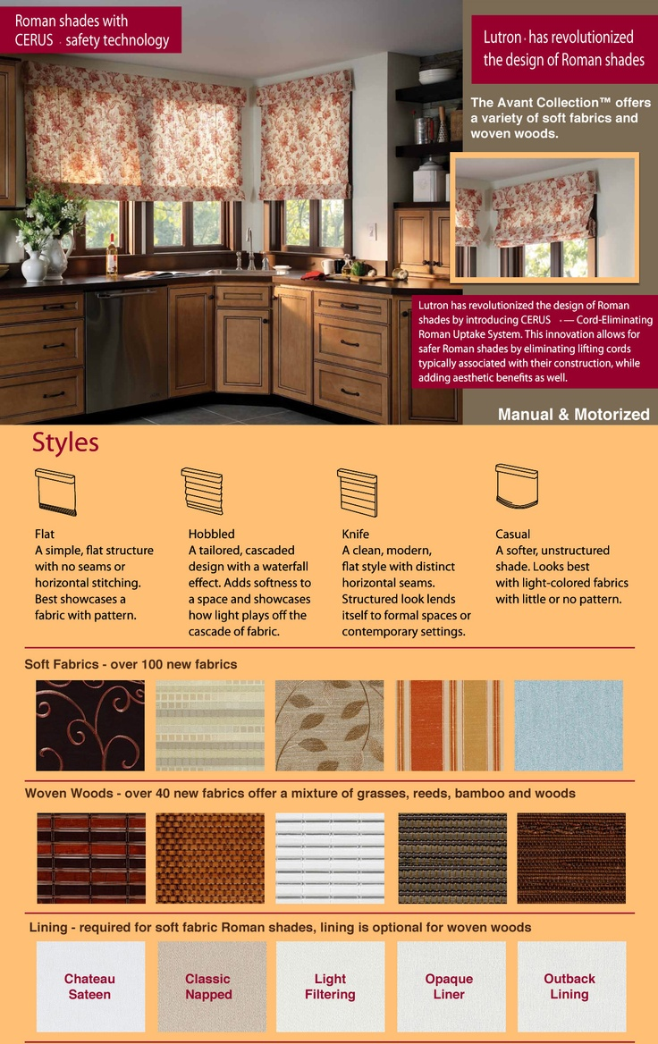 7 Best Remote Control Window Shades Images On Pinterest