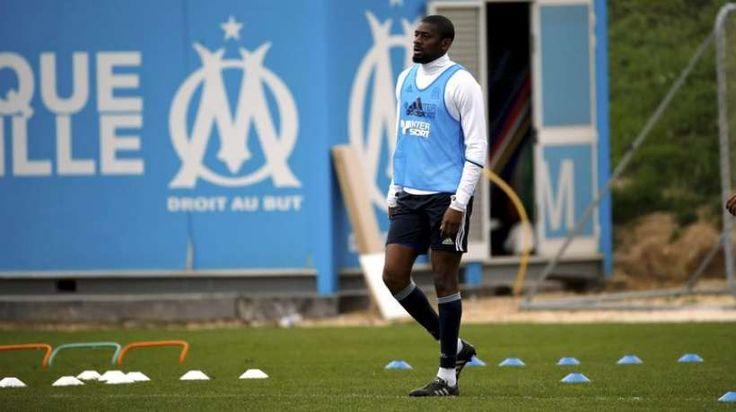 Invité dans la première de Full Time sur SFR Sport, un magazine qui traite l'actualité de la Premier League, Abou Diaby a donné de ses nouvelles après son dernier passage à Marseille. Abou Diaby se trouve sur le marché des transferts. Durant ce (...)