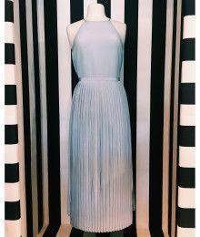 tibi-pleated-dress