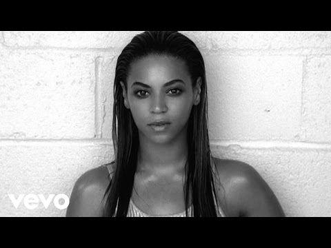 Beyoncé - If I Were A Boy - YouTube