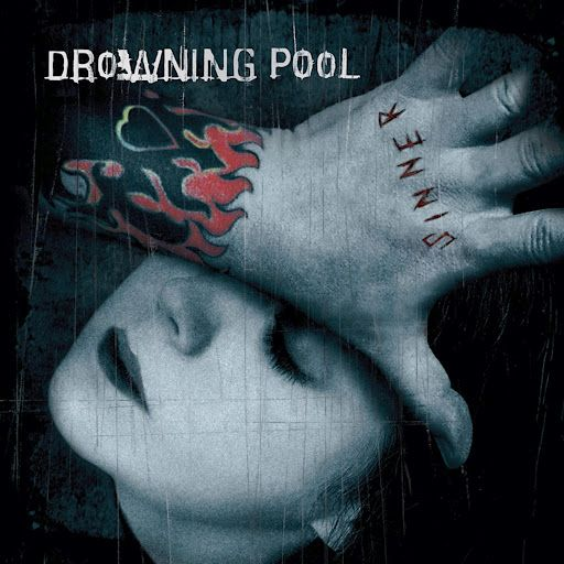 ▶ Drowning Pool- Let The Bodies Hit The Floor - Lyrics - YouTube