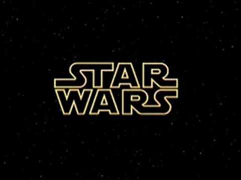 ♬ Star Wars Theme By John Williams http://www.youtube.com/watch?annotation_id=annotation_758004=iv_vid=EjMNNpIksaI=JG5OsfOuEy0# #StarWars #Music