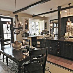 Kitchens With Columns 14 best kitchen island/columns images on pinterest | kitchen ideas