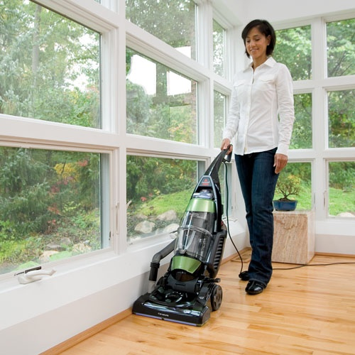 Total Floors® Pet