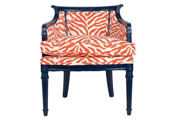133 Best Living Room Color Ideas Navy Blue Orange
