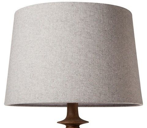 Best 25 Large Lamp Shades Ideas On Pinterest Navy Lamp