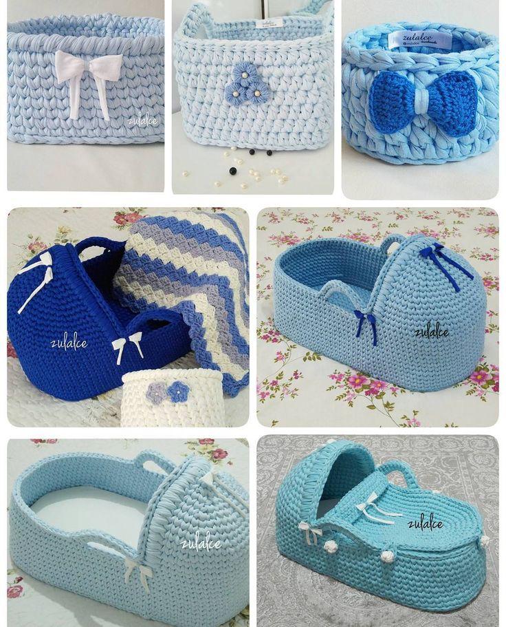Etkinlik davetleri can'dir💙 Davet eden arkadaslarima sevgiler 😘 #benimmavim  Mavilerimden bir kac tane 😊 Huzurlu aksamlar 💐 . . . #örgümodelleri #elemegi #tigisi #bebekörgüleri  #elemeginedestek #elörgüsü  #örgüaski #crochet #crochetlove #crocheting #bebekpuseti #knittinglove #knittingbaby #handmade #handcroche #yarn #handkitting #bebekbattaniyesi #tshirtyarn #penyepuset #anakucagi #bebekhazirligi #penyeipsepet #babyblanket #blanket #mavi
