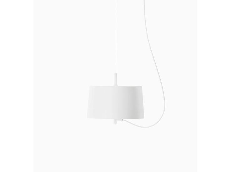 18 best Lamp Design images on Pinterest