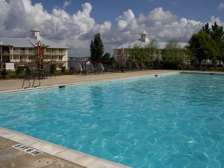 7 best piney shores resort snapshots images on pinterest for Piney shores resort cabine