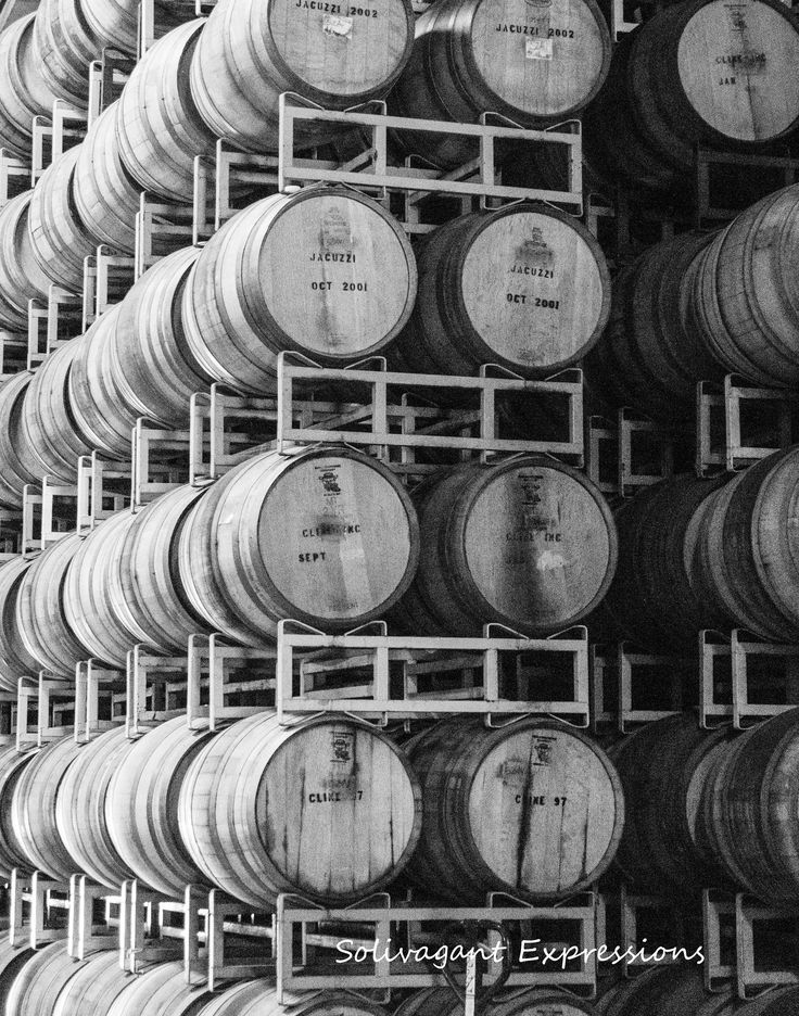 Made with ❤️ : Wine Tower Black and white, 14x11 canvas, fine art, wall decor, https://www.etsy.com/listing/531293589/wine-tower-black-and-white-14x11-canvas?utm_campaign=crowdfire&utm_content=crowdfire&utm_medium=social&utm_source=pinterest