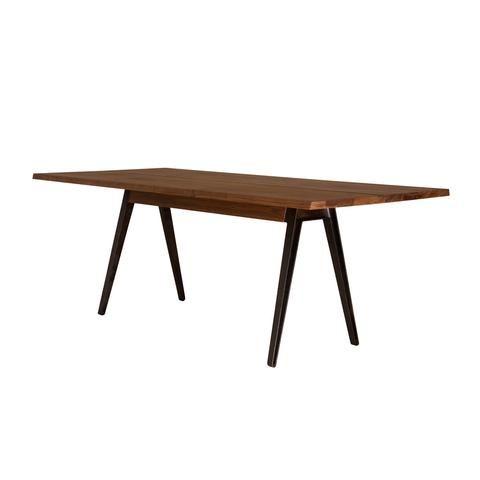 haus® - Welles Table by Matthew Hilton