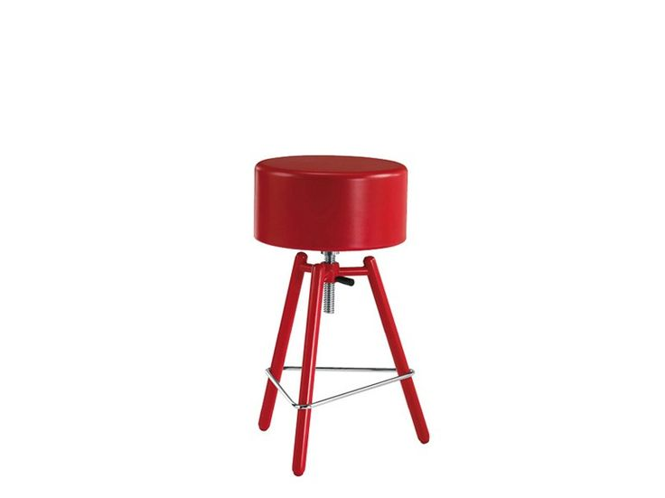 Sgabello imbottito ~ 160 best sedie images on pinterest folding chair folding stool