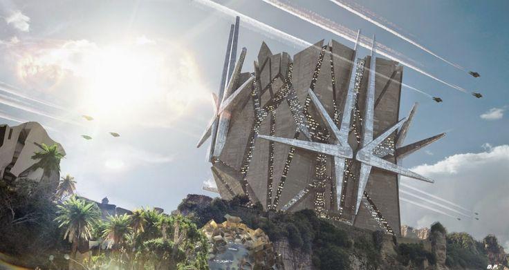 concept-art-guardian-galaxy-13