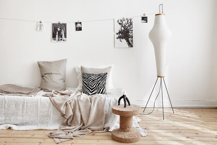 bondegatan 13, fantastic frank, styled by josefin hååg, scandinavian interior styling, via http://www.scandinavianlovesong.com/