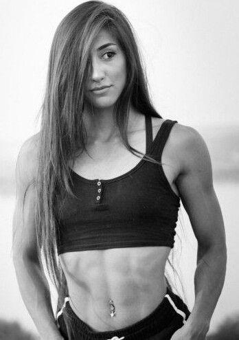 58093 best fit women images on pinterest  female fitness