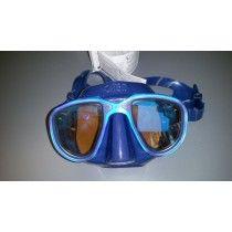 Omer Alien Ocean Mimetic maski