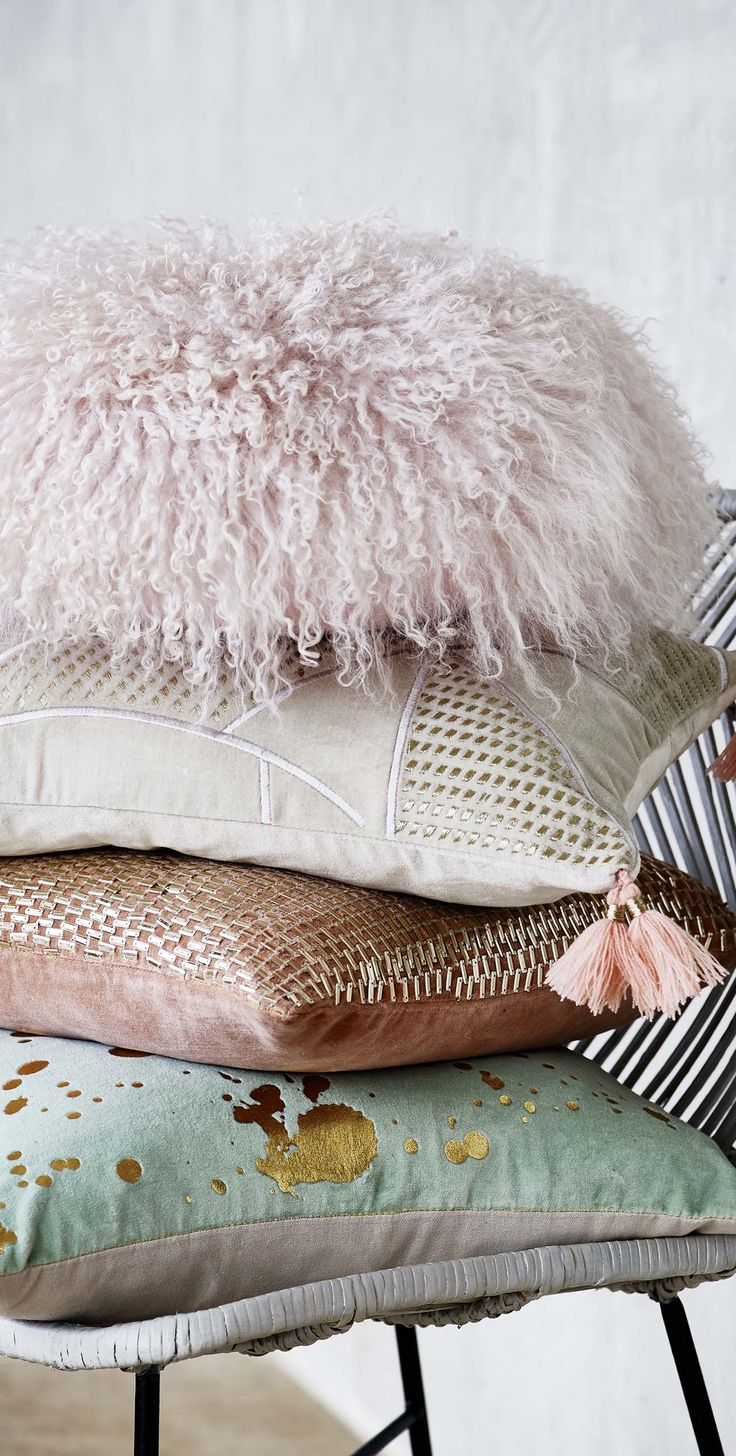 10 best cushions and pillows images on pinterest cushions toss
