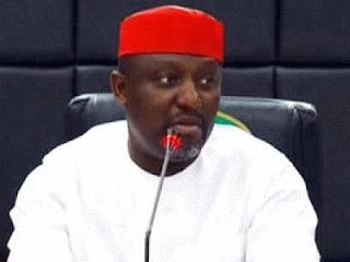 Rochas Okorocha says Nigerians are hyping the recession   Whatsapp / Call 2349034421467 or 2348063807769 For Lovablevibes Music Promotion   While playing host to a Nigerian Defence Academy delegation Imo state governor Rochas Okorocha said Nigerians were dramatizing the country's economic situation.  I think what we call recession has been over dramatised. I say so because agriculture had remained the nations main pivot upon which all the sectors of our economy revolve. Because this vital…