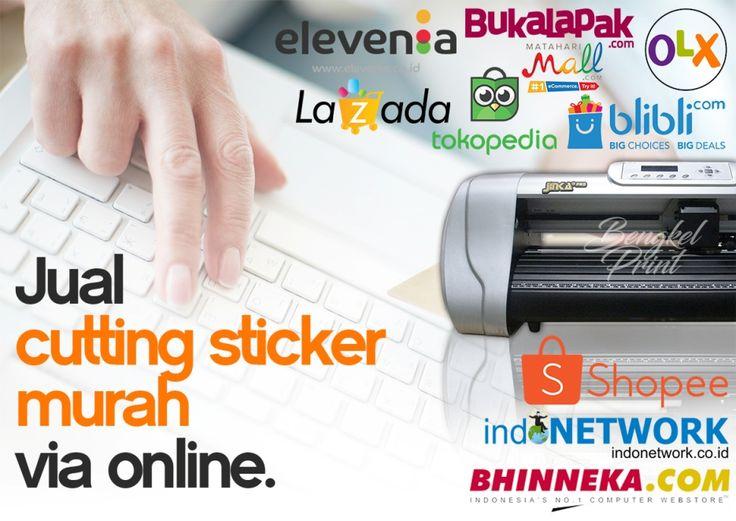 jual-mesin-cutting-sticker-murah-via-online-di-bengkel-print-jakarta-surabaya