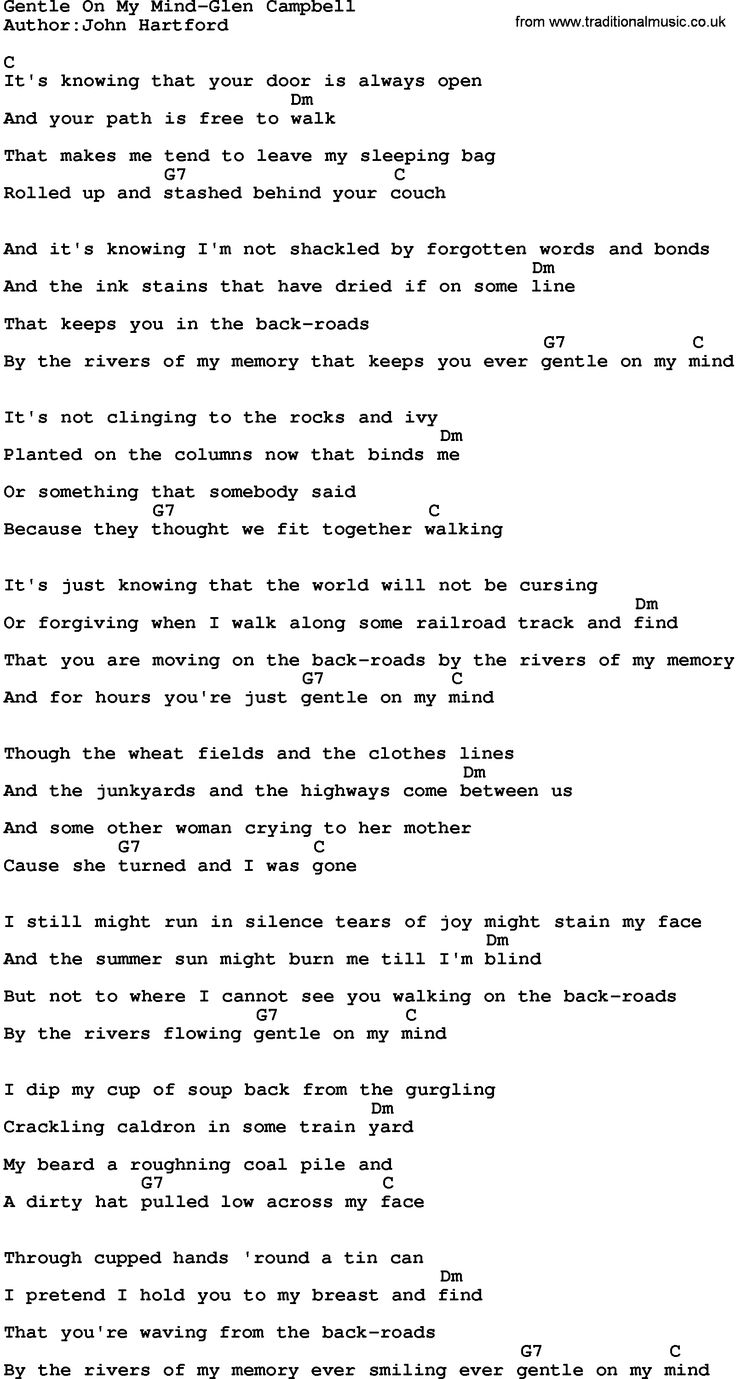 look back in anger summary pdf
