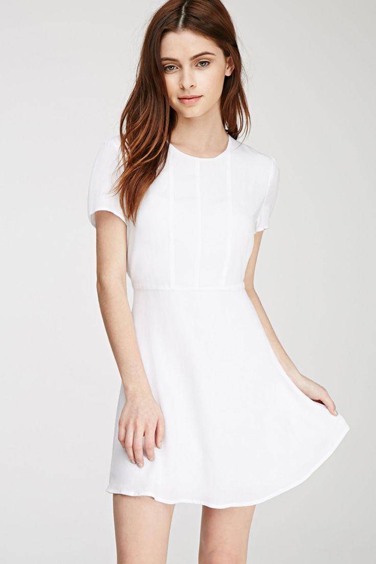 Best 25+ White graduation dresses ideas on Pinterest ...