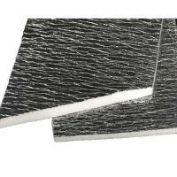 Reflective Foil Insulation Low - E (40m2)