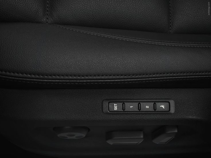2015 Seat Alhambra  #2016MY #Seat #Seat_Alhambra #Segment_M #European_brands #DSG #CO2 #VW #MPV #2015MY #Serial