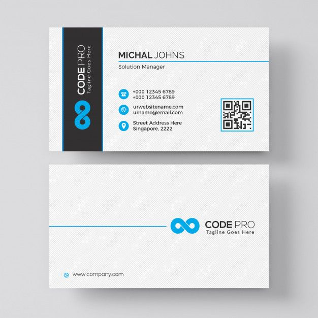 Elegant Business Card Template Cheap Business Cards Free Business Card Templates Printing Business Cards