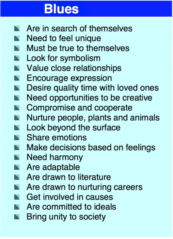 Best 25+ Personality style test ideas on Pinterest Occupational - career aptitude test free