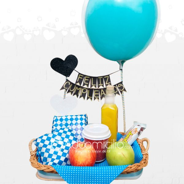 9th Birthday, Happy Birthday, La Lupe, Ideas Para Fiestas, Armenia, Lunch Box, Crafts, Diy, Senior Pictures