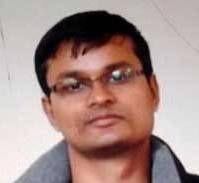 News On India,Hindi News India,Agra Samachar: इंफोसिस कर्मचारी राघवेंद्र गणेशन के शरीर की पुष्टि...