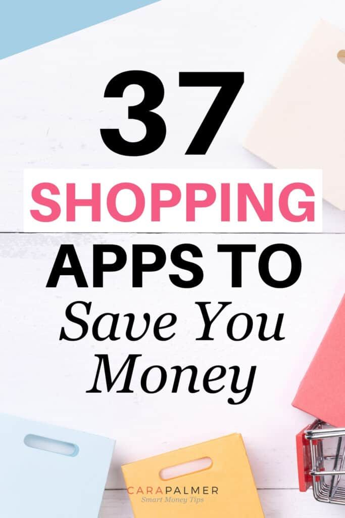 37 Best Shopping Sites And Apps Like Wish Make Money Online