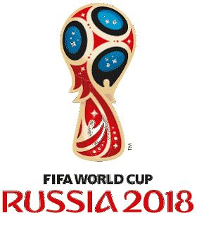 2018 FIFA World Cup Complete Match Schedule in Indian Time (IST)