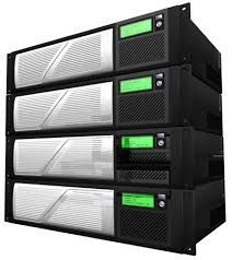 Blue Angel Host is the leading provider of offshore hosting, #Webhosting, offshore dedicated server. We offer 24/7/365 support and 99.99% guaranteed uptime. http://www.blueangelhost.com/blog/what-you-should-know-about-shared-web-hosting/