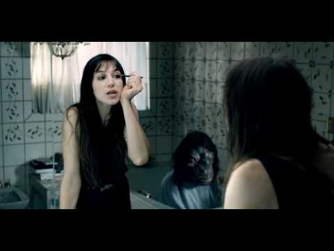 """Charlotte Gainsbourg            featuring Beck """"Heaven Can Wait"""" (Director's Cut)"""