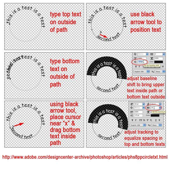 adobe lightroom tutorials pdf free download