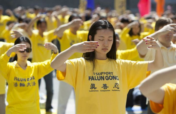 Khỏi bệnh nhờ Pháp Luân Công-chia sẻ của người từng bị ung thư hạch http://minhbao.net/khoi-benh-nho-phap-luan-cong-chia-se-cua-nguoi-tung-bi-ung-thu-hach/
