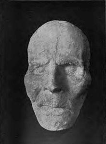 Adam Weishaupt - Wikipedia, the free encyclopedia