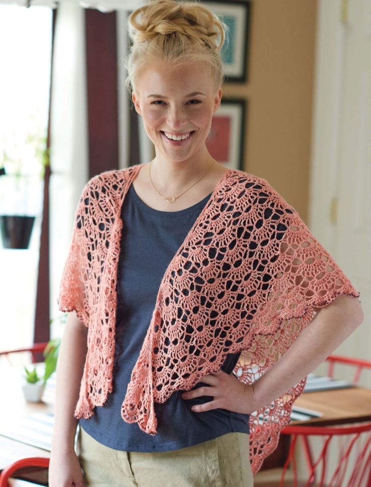 The 270 Best Crochet Shawls And Crochet Shawl Patterns Images On