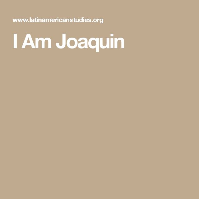 best chicano movement images chicano activists  i am joaquin