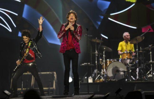 MUSIQUE Prévu le 25 mars, le concert des Rolling Stones à La Havane promet de faire date... C'est une grande première pour le mythique groupe de rock britannique et l'événement promet d'être grandiose. Les Rolling Stones se produiront à Cuba le 25 mars...