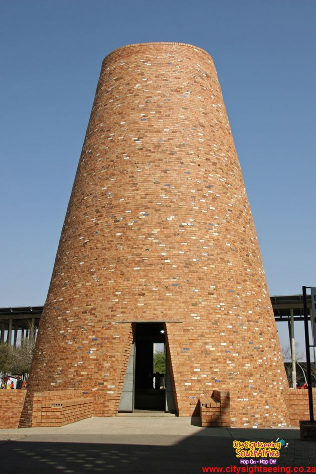 Walter Sisulu Square in Soweto  http://citysightseeing-blog.co.za/2014/10/24/top-10-things-to-do-in-the-city-of-gold-johannesburg/