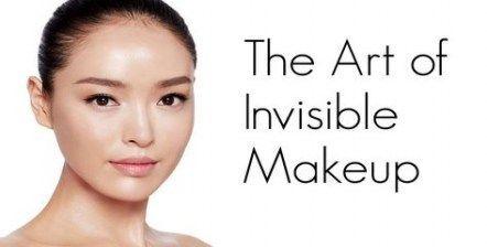 Beste Make-up Tutorial Foundation makelloses Gesicht BB Cremes 26 + Ideen –  #beste #cremes #…