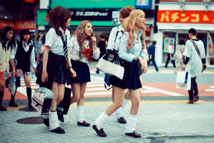 Zombie School Girl | Flickr - Photo Sharing!