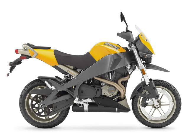 Definitions of different types of motorcycles.: Adventure Touring Bikes / Dual Sports - 1