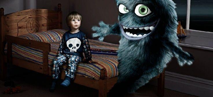 Σκέψεις: Τα παιδιά μας δείχνουν πώς να αντιμετωπίζουμε τις ...