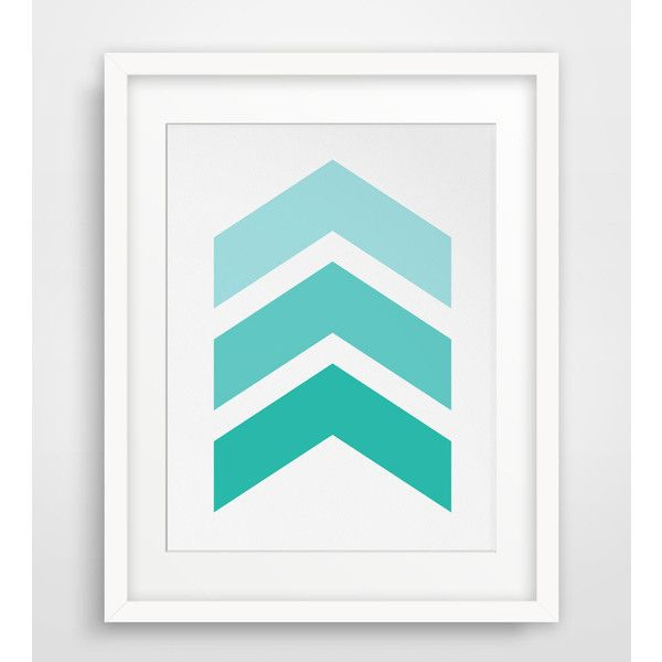 25+ unique Turquoise chevron ideas on Pinterest   Pattern ...