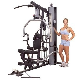 http://www.amazon.com/exec/obidos/ASIN/B000M0J4LO/pinsite-20 Body Solid G5Series Weight Stack Home Gym Machine Best Price Free Shipping !!! OnLy 2095$