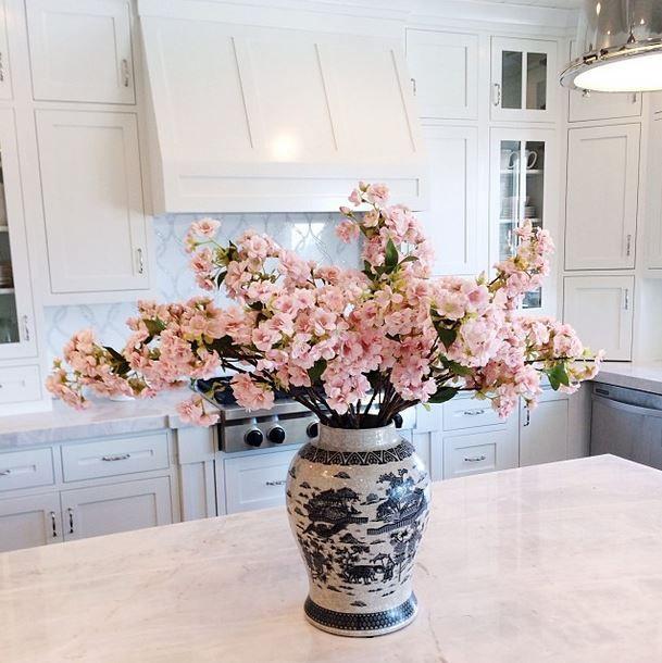 White Kitchen Jars 1477 best white kitchens images on pinterest   white kitchens