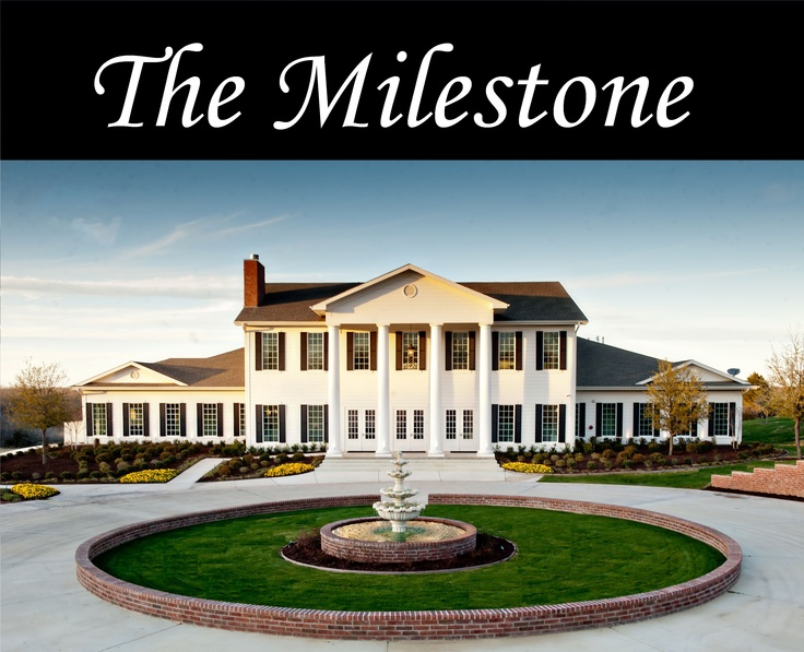 The Milestone- wedding venue, located in Krum Texas Please contact The Elegant Side event planning  ssweddings.events247@gmail.com
